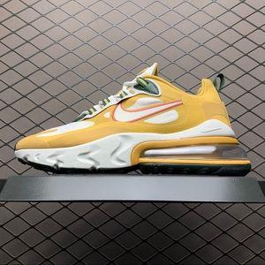 Nike Max 270 React